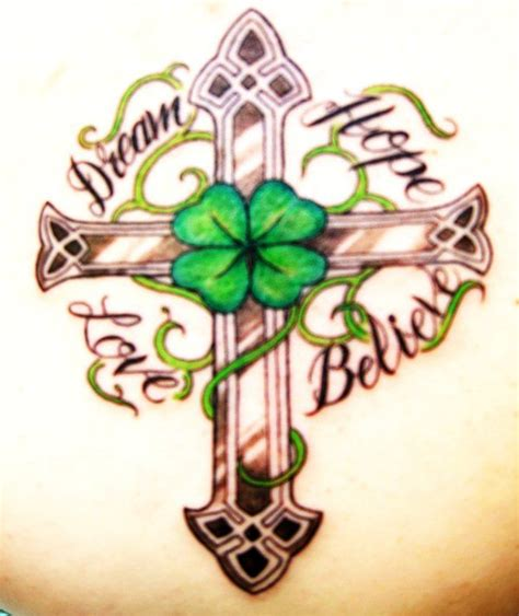 celtic name tattoo designs 17 best ideas about celtic clover tattoos on