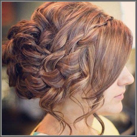 Spolocenske Ucesy | spolocenske ucesy s kuceravych vlasov spoločensk 233 250