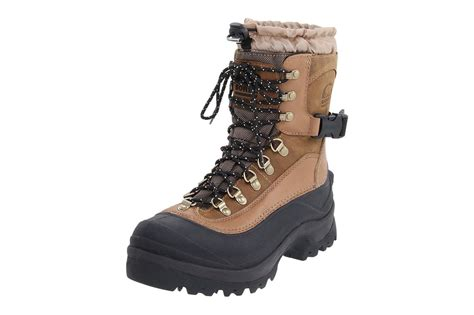 best mens winter snow boots best men s winter boots on according to reviewers