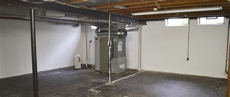 keep basement 100 how to keep basement building an unvented