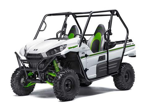 teryx motor 2016 kawasaki teryx horsepower motor cycleist