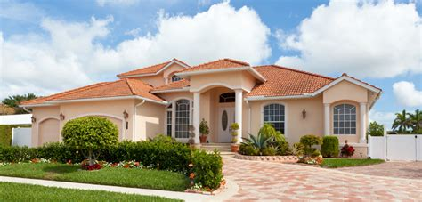 what to do when buying your first house buying a home usa florida homes