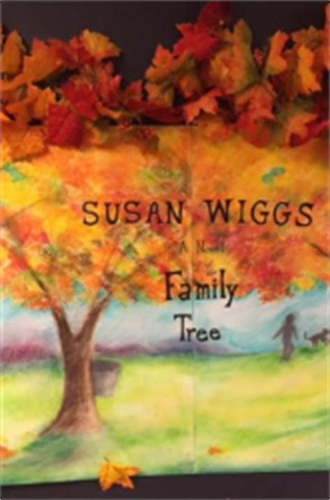 Susan Wiggs Author Of Just Breathe