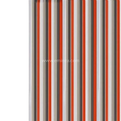 tende in plastica colorate tenda per porta 90 x h220 cm strisce pvc rosso tenda