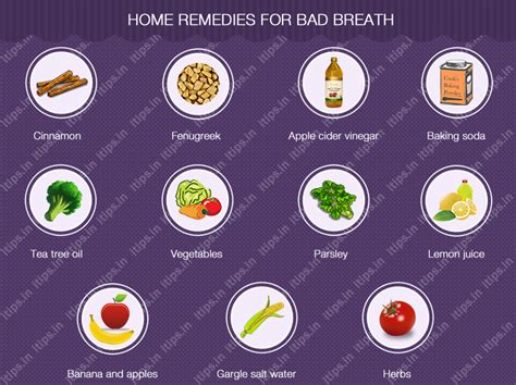 effective home remedies to treat mucocele how to treat