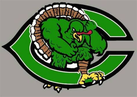 cuero high school mascot the 30 best texas high school mascots ranked