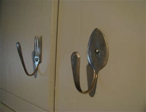 make your own cupboard door handles these can be so expensive make your own kitchen cabinet