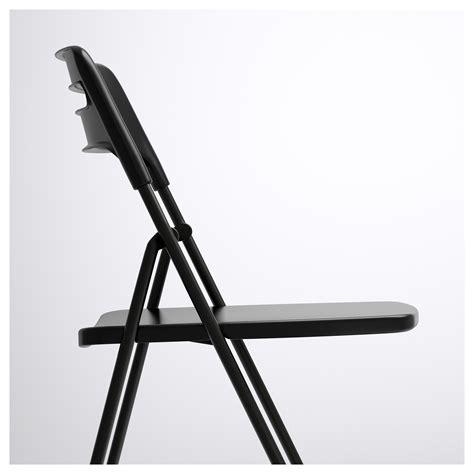 ikea sedia pieghevole ikea sedia pieghevole ikea tavoli e sedie pieghevoli