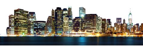 imagenes png new york skyline car service ny limo service