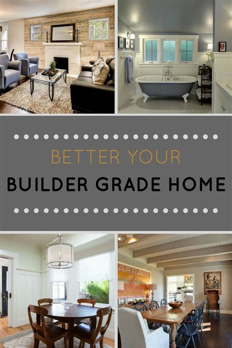 Builder Grade | 259 best historic homes bob vila s picks images on
