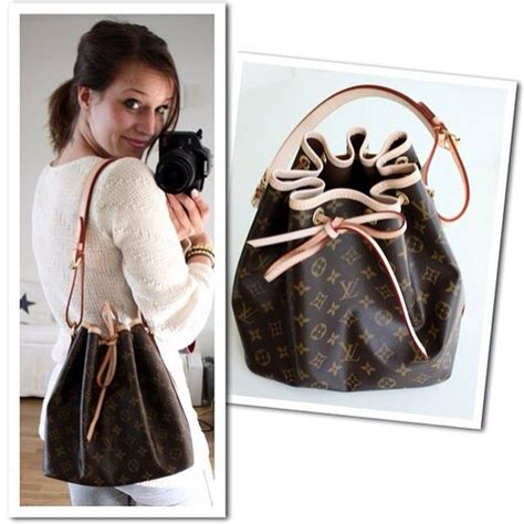 Lv Makaya By Ba Fashion 17 best images about lv bags on hobo bags