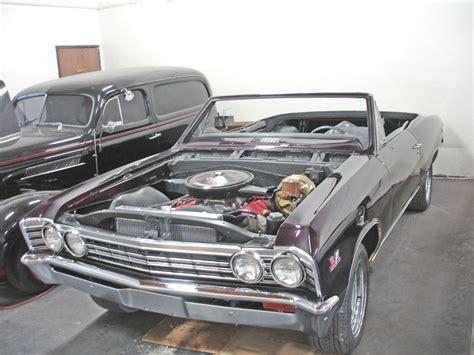 parts for 67 camaro 67 camaro parts related keywords 67 camaro parts