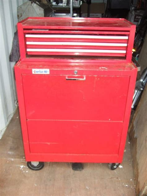 Tool Cabinet For Sale by Tool Cabinets For Sale In Uk 89 Used Tool Cabinets