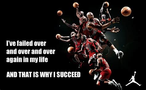 michael jordan entrepreneur biography gallery for gt basketball quotes about life