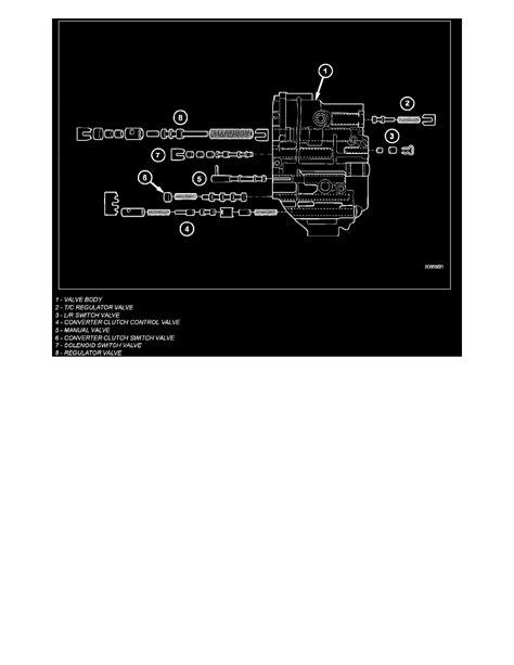 download car manuals pdf free 2009 mitsubishi raider user handbook mitsubishi workshop manuals car interior design