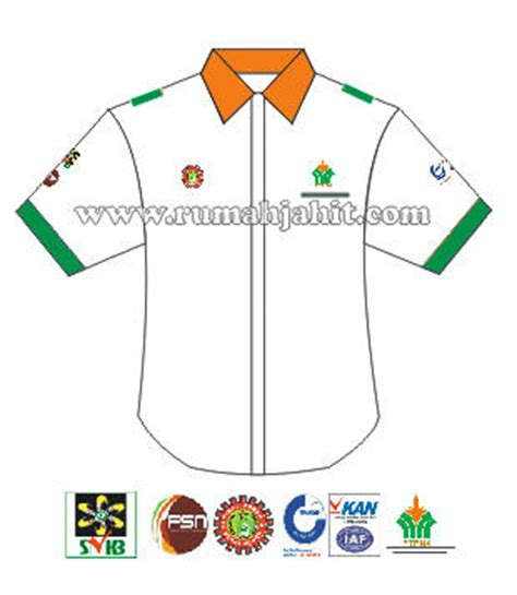 design baju jas design baju kerja 02 baju pt pn iv a 0217356891 mitra