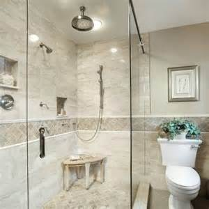 bathrooms with subway tile ideas subway tile designs for bathrooms bathroom closet