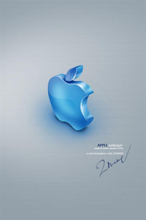 apple logo  iphone  wallpapers  mobile phone