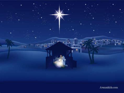imagenes cristianas navideñas 49 postales cristianas de navidad para chicos en avanza kids
