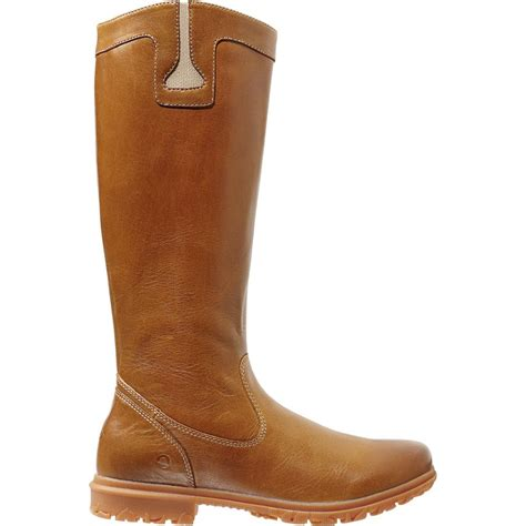 bog boots bogs pearl boot s backcountry