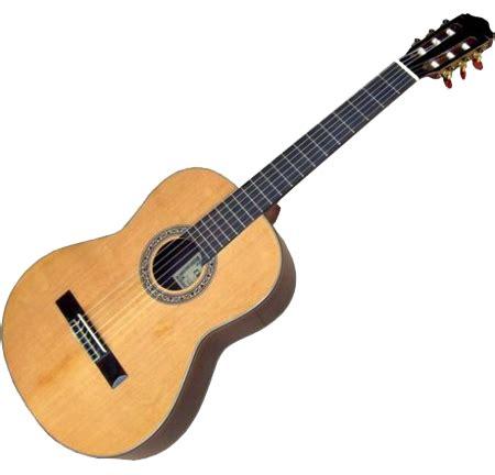imagenes png guitarras nosotros la rondalla venezolana