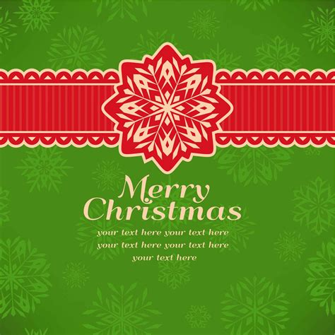imagenes feliz navidad en ingles galeria de imagenes de navidad gratis chainimage