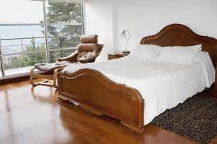Hardwood Floor Bedroom Laminate Flooring In Bedrooms