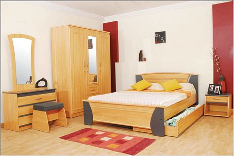bedroom furniture in india rooms