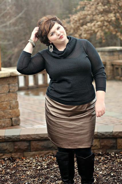 pixies on plus size women haircuts for plus size women with round face hair cut