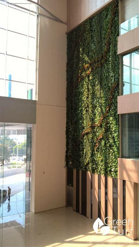 sound insulation greenturf asia