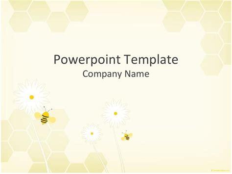 templates for powerpoint wps wps ppt模板 简约ppt模板 word文档在线阅读与下载 无忧文档