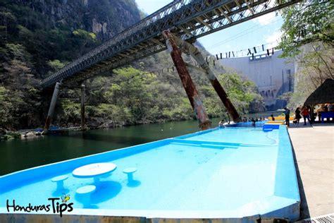 decoracion de jardines pequeños para fiestas adornos para piscinas fabulous decoracion para fiesta en