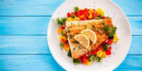 proteinas y vitaminas lenguado fuente de prote 237 nas y vitaminas nootric