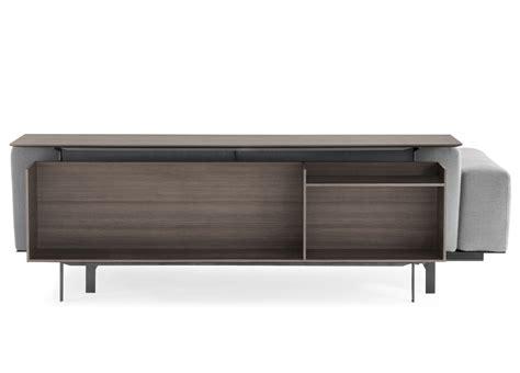 dresser behind couch behind sofa storage crowdbuild for
