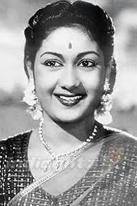 actress savitri best movies what is your review of yesteryear southern star savitri