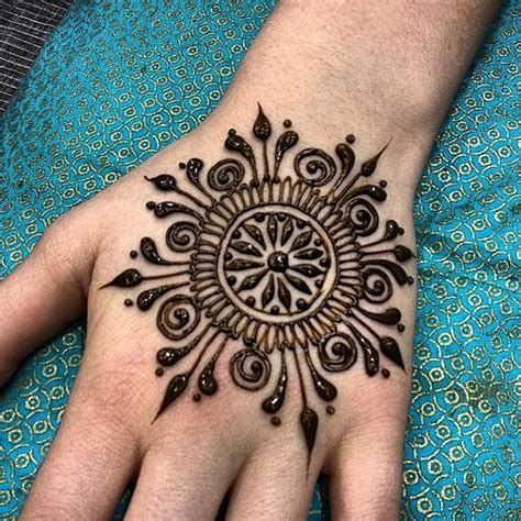 easy tattoo designs beginners simple henna designs for beginners uke stuff pinterest