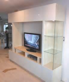 Room With Entertainment Tv Setup Extravagant Design Modern Living Room » Home Design 2017