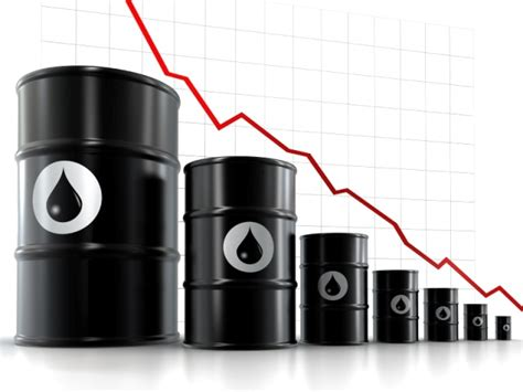 what does guide price mean when buying a house oil prices civic analytics