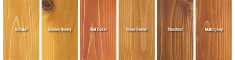 paint colors that go with cedar stain colors one time wood