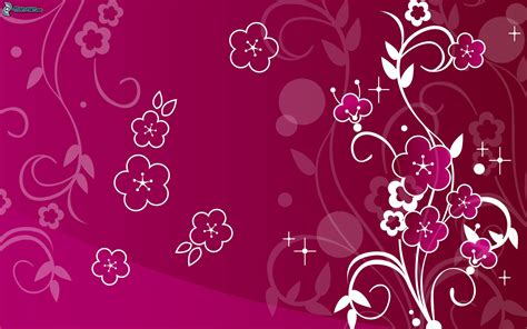 imagenes para pc animadas imagenes de fondo de pantalla bonitas para mujeres