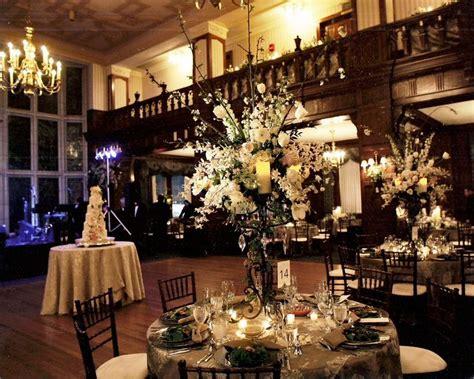 Wedding Venues Kansas City by 25 Best Ideas About Kansas City Wedding On