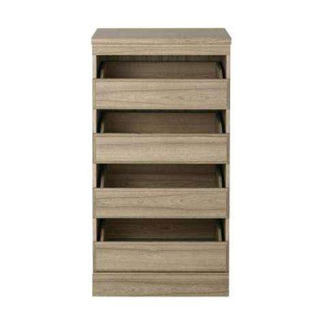 modular closet storage drawers home decorators collection closet storage organization
