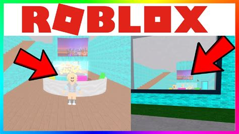 how to house an adopted roblox adopt and raise a kid how to get in players house