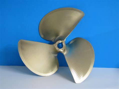 boat propeller brands acme ski boat propeller 449 ski prop ebay