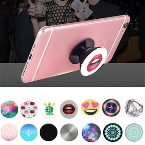 Jersey Timnas Iphone 6 7 5 Xiaomi Redmi Note F1s Oppo S6 Vivo fashion popsocket pop socket popsockets from trendy outlets