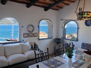 appartamenti in vendita a gaeta vacanza per gaeta it monolocali etc homeaway