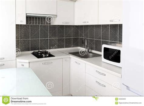 imbiancare la cucina colori imbiancare la cucina colori 69 images cucine