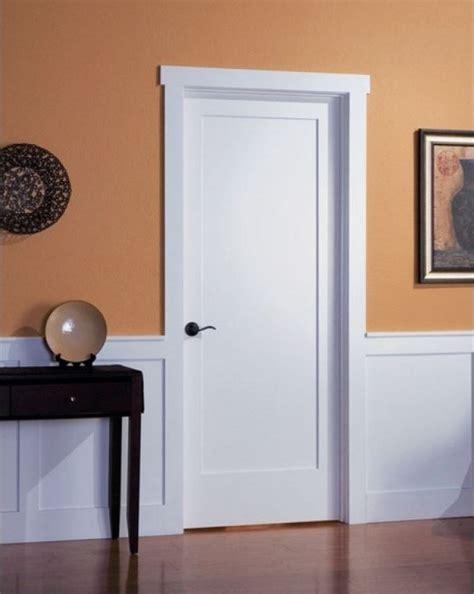 shaker door style why to shaker style interior doors blogbeen