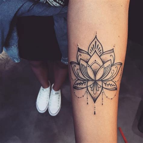 tattoo mandala no ombro 2669 best images about tattoos on pinterest