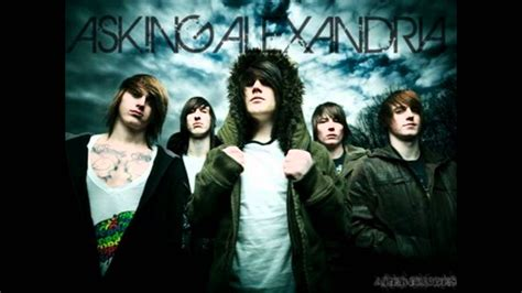 best deathcore bands top 10 modern metalcore post trancecore deathcore